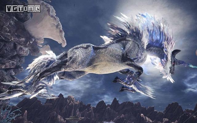 《怪物猎人》电影导演:片中会有大量游戏中的怪物和角色_电影导演