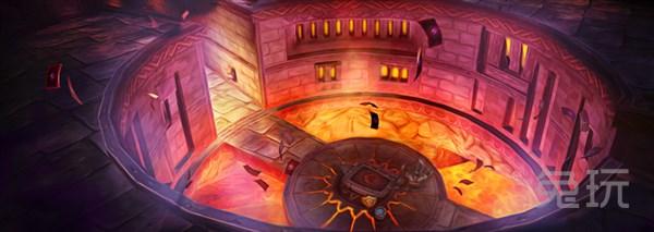 炉石传说黑石山的火焰黑石深渊攻略汇总