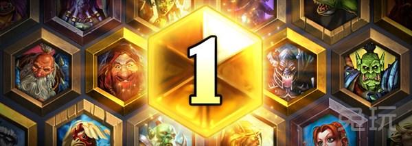 炉石传说攻略宝典:如何针对战胜流行套牌