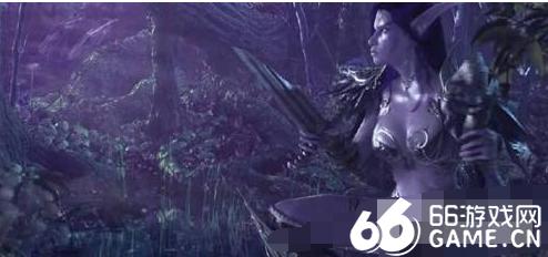 魔兽世界8.0德鲁伊技能有什么改动-8.0恢复德鲁伊技能效果介绍