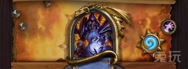 炉石传说术士GVG新娱乐卡组推荐 心能魔像术士动物园