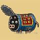 黑暗料理王罐头猪图鉴 罐头猪怪物攻略详解