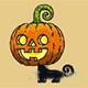 黑暗料理王万圣猫图鉴 万圣猫怪物攻略详解
