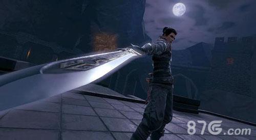 流星蝴蝶剑手游武器选择 哪个武器强推荐攻略-流星蝴蝶剑手游武器推荐