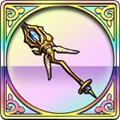 梦幻模拟战手游奇迹之杖图鉴 奇迹之杖怎么样