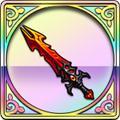 梦幻模拟战手游嗜血剑赫伦汀图鉴 嗜血剑赫伦汀好吗