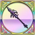 梦幻模拟战手游诅咒之枪图鉴 诅咒之枪怎么样