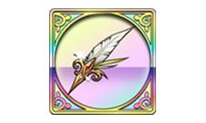 梦幻模拟战手游天使之羽图鉴 天使之羽怎么样