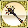 梦幻模拟战手游爆裂之杖怎么样 图鉴属性效果介绍