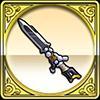 梦幻模拟战手游强袭魔光剑怎么样 图鉴属性效果介绍