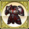 梦幻模拟战手游黑铁铠