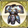 梦幻模拟战手游秘银铠