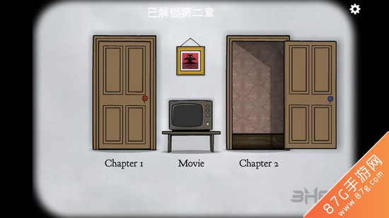 逃离方块悖论第二章攻略 CubeEscapeParadox第2关