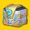 方舟指令原初圣器箱子能开什么 原初圣器遗物箱分析_方舟指令圣器