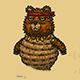 黑暗料理王就要蜂蜜熊怎么抓 就要蜂蜜熊图鉴攻略