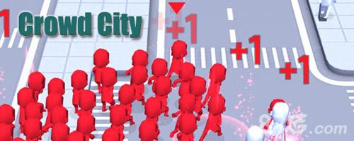 Crowd City广告怎么关闭 拥挤城市去除广告方法